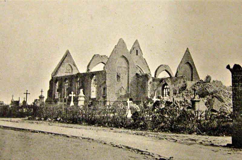 kasteelhoeve-viconia-stuivekenskerke