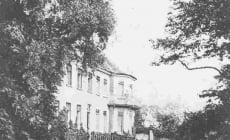kasteelhoeve-viconia-chateau-vicogne2