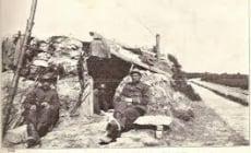 kasteelhoeve-viconia-soldaten